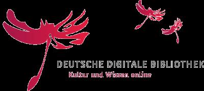 DDB_Logo_2_s_pos_RGB_R_96dpi