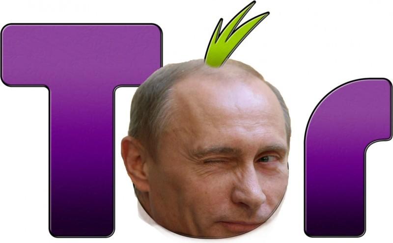 RuNet1_13