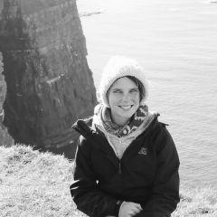 Σύντομο βιογραφικό Teresa Nitz